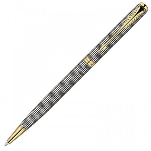 Шариковая ручка Parker (Паркер) Sonnet Slim Cisele в Самаре